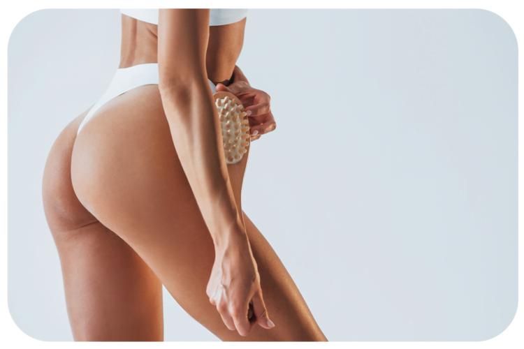 liposuccion-et-lamaigrissement