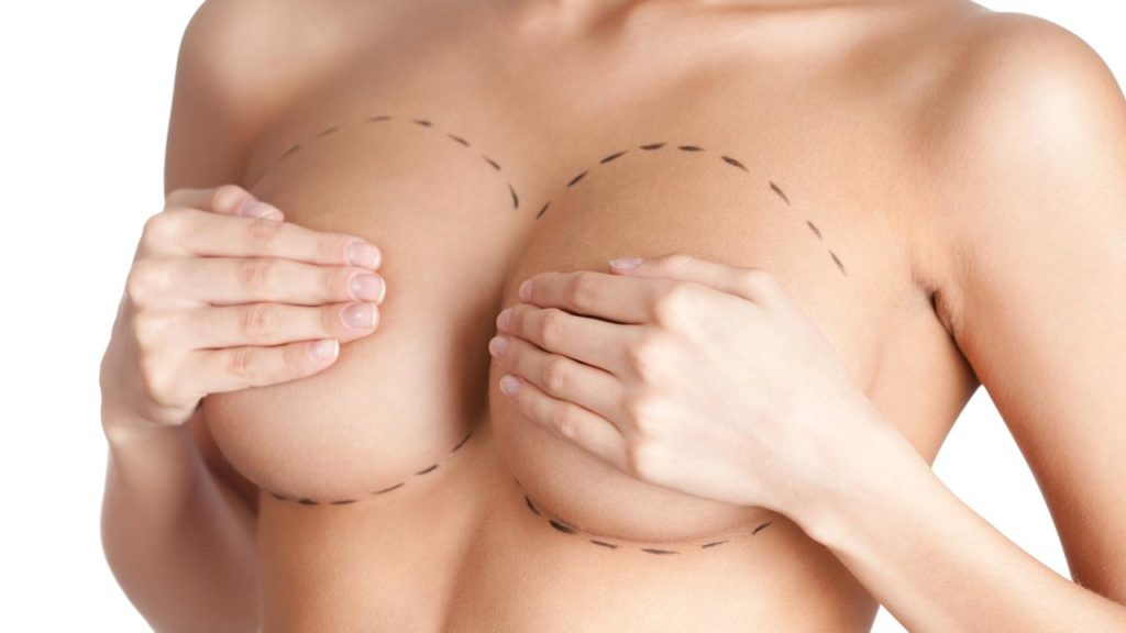 lipofilling-mammaire-1024x576.jpg