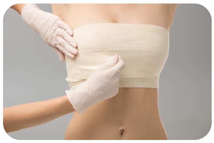 quelles-formes-des-protheses-mammaires