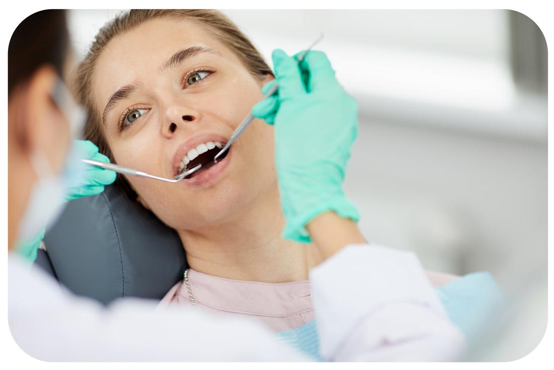 les-chirurgies-dentaires-les-plus-recherchees-en-2018