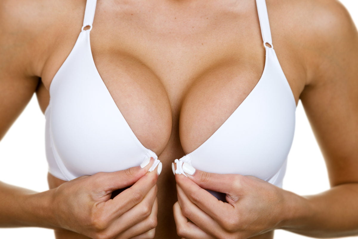 Augmentation-mammaire-par-implants-1200x800.jpg
