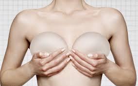Changement de prothèses mammaires