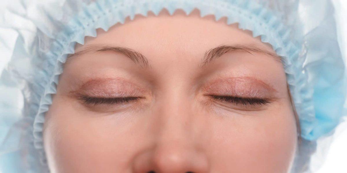 chirurgie-esthetique-blepharoplastie-1200x600.jpg