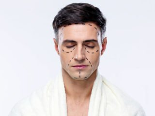 Chirurgie-plastique-homme