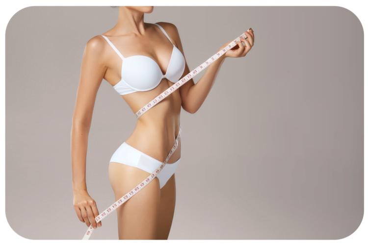 a quoi sert l'abdominoplastie