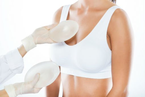 Comment choisir la taille correcte pour mon augmentation mammaire