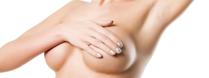 augmentation-mammaire.png