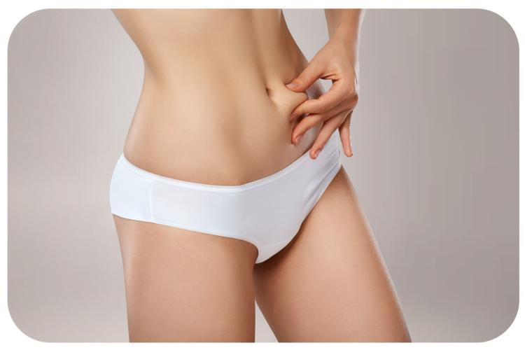 en quoi consiste l'abdominoplastie
