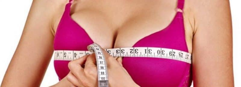 quest-ce-que-laugmentation-mammaire.jpg