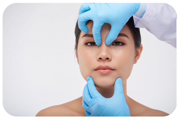 Chirurgie Du Nez : Coût Et Possibilité De Prise En Charge