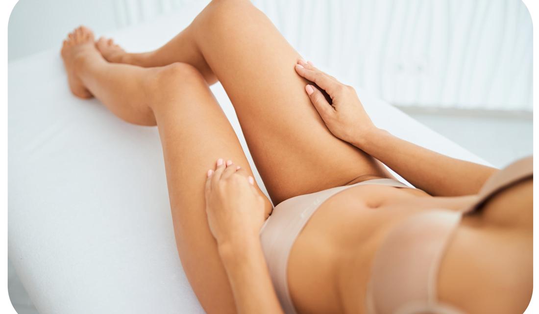 En quoi consiste la liposuccion?