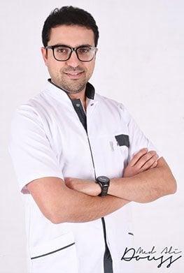 Dr-Mohamed-Ali-Douss